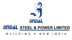 Jindal Steel